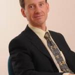 Dr Steven Hill, HEFCE