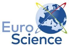 Euro Science