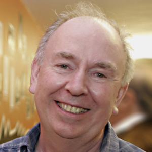 Sir John Skehel