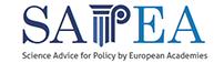 SAPEA_Logo 2