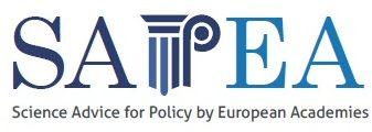 SAPEA logo