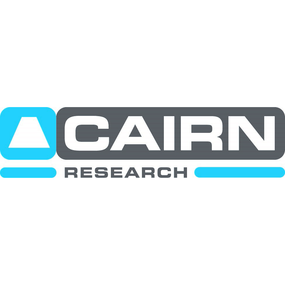 Cairn Research sq