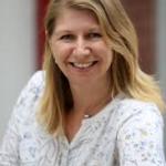 Dr Wendy Sadler