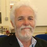 Prof Mike Bowker