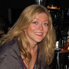 Claire Hobbs