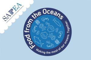 oceans_inside_spread
