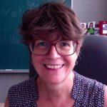 Genoveva Marti, Research Professor, Universitat de Barcelona