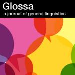 Glossa cover