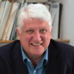 Dr Terry Marsden